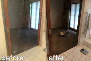 glass-restoration-and-protection-300x200